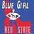 Galerie de Bluegirl