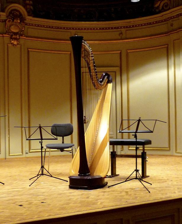 Photo musique de chambre for Bach musique de chambre